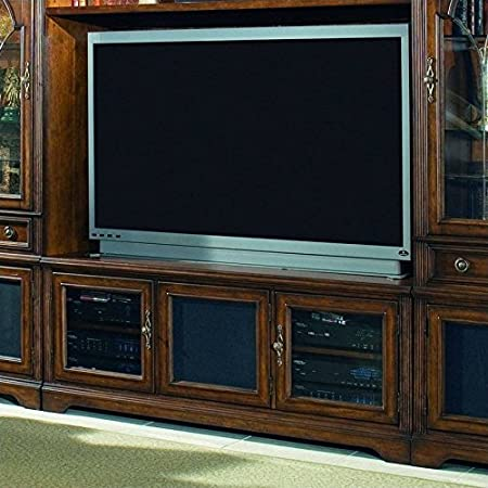 "Brookhaven 65"" TV Stand"