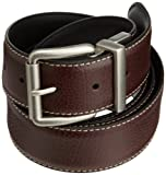 Levis Mens Big And Tall Brown To Black Reversible Belt