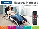 Massage Matress, matelas massant par...