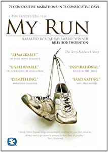 My Run [Import]