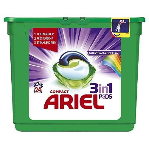 ariel-3-in-1-pods-colorwaschmittel-1er-pack-1-x-24-waschladungen