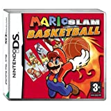 Mario Hoops 3-on-3by Nintendo