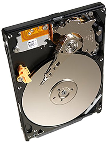 Seagate-(STBD1000100)-1TB-Internal-Hard-Disk