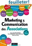 Marketing et communication des associ...