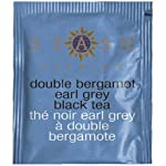 Double Bergamot Earl Grey Black Tea