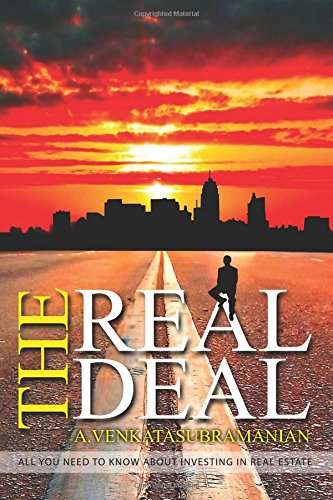 the-real-deal