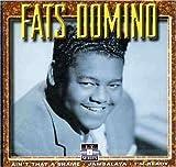 echange, troc Fats Domino - Blueberry Hill
