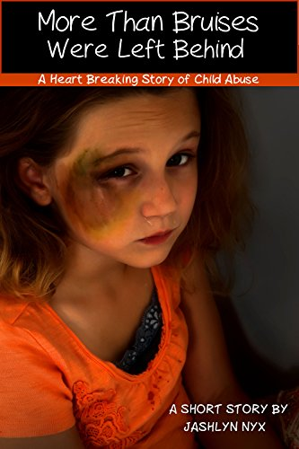 a short history of child abuse