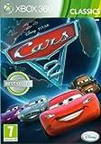 Cars 2 - Classics (XBOX 360)