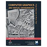 Computer Graphics and Virtual Environments: From Realism to Real-Time