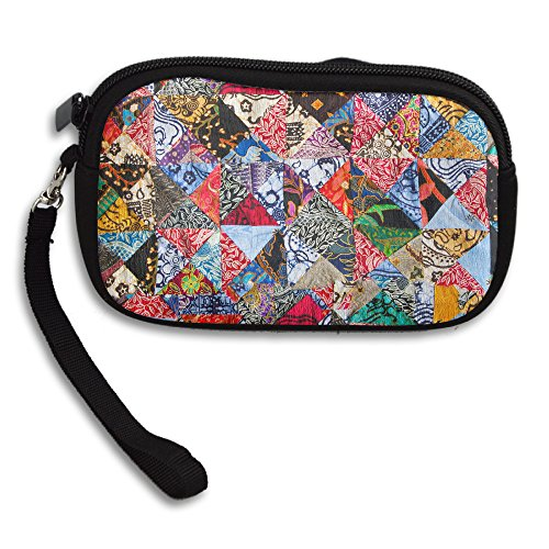 gtsoxi-unique-mini-coin-purse-money-purse-for-lipstick-coins-credit-card-keys