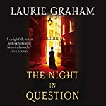 The Night in Question | Laurie Graham