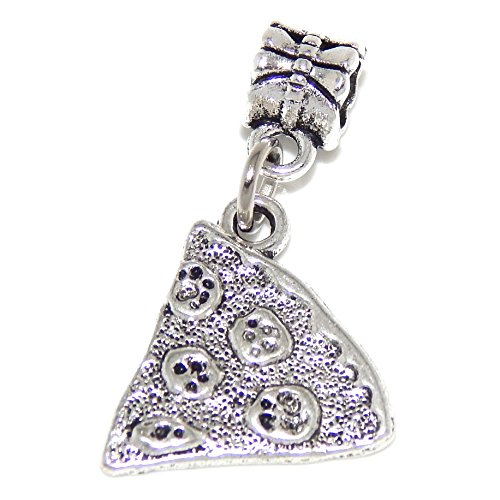 silver-plated-dangling-slice-of-pepperoni-pizza-bead-charm