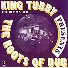 The Roots of Dub [Vinyl LP]