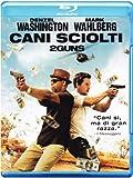 Cani sciolti [Blu-ray] [IT Import]