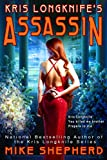 Kris Longknife's Assassin (Vicky Peterwald Series) (English Edition)