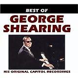 Best Of George Shearing: His Original Capitol Recordings