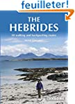 Cicerone The Hebrides: 50 Walking and...