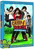 echange, troc Camp Rock