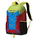 "Marmot ""Eldorado"" Backpack"