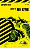 The Giver (Cliffs Notes)