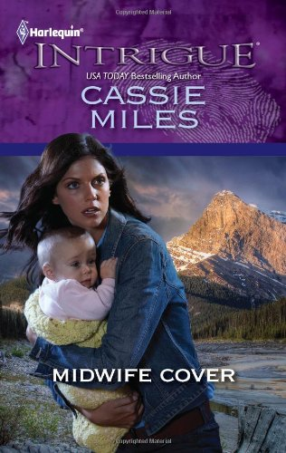 Image of Midwife Cover