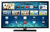 The World's Thinnest Smart Outdoor LED TV With Built-in WiFi & Apps. The D Series 40 Outdoor LED HD TV
