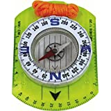 Army Orienteering Map Compass Navigation Kit