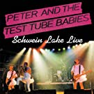 Schwein Lake Live [Explicit]