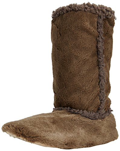 ruby-ed-slinky-boot-chaussons-montants-femme-marron-earth-s