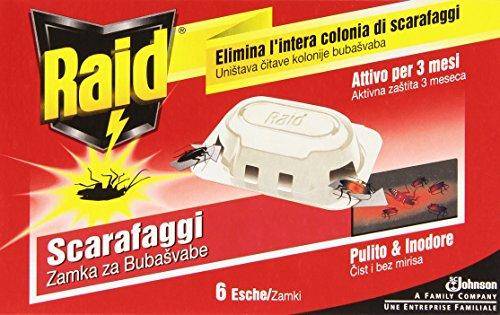 raid-esca-scarafaggi-6-pezzi