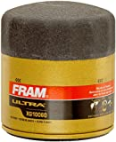 Fram XG10060 Ultra Spin-On Oil Filter with Sure Grip