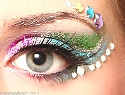 eye-gem-kit-500-mixed-sized-rhinestones-10ml-cosmetic-body-glue-facepainting
