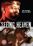 Seeing Heaven [DVD]