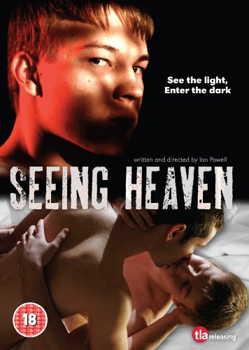 Seeing Heaven [DVD]