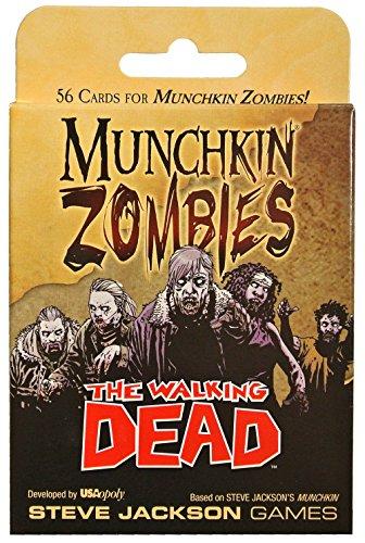 munchkin-zombies-the-walking-dead