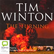 The Turning | [Tim Winton]
