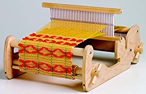 Schacht Cricket Loom 10""