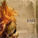 Plastic Terror by Artica (2007-07-16)