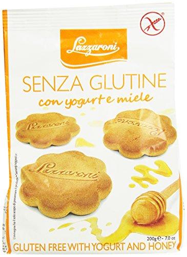 lazzaroni-butterkeks-mit-joghurt-und-honig-glutenfrei-200g