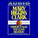 Terror Stalks the Class Reunion | Mary Higgins Clark