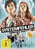 DVD & Blu-ray - Systemfehler - Wenn Inge tanzt