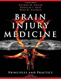www.payane.ir - Brain Injury Medicine: Principles and Practice