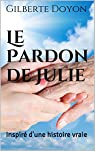 Le Pardon de Julie