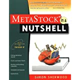"Metastock in a Nutshellvon ""Simon Sherwood"""