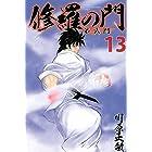 修羅の門 第弐門(13) (講談社コミックス月刊マガジン)