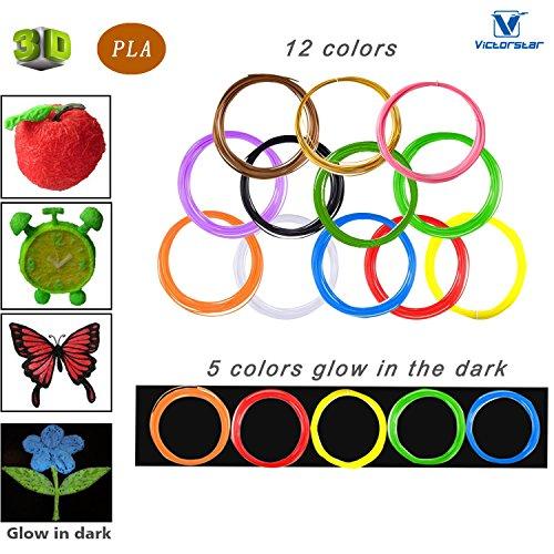 victostar-pla-3d-penna-ricariche-filamento-17-colori-170-metri-558ft-12-colori-5-colori-si-illuminan