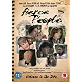 Fierce People [DVD]by Diane Lane