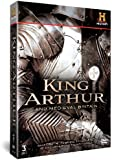 King Arthur and Medieval Britain [DVD]
