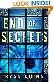 End of Secrets